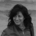 Moira Bignardi
